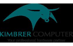 Kimbrer Computer ApS