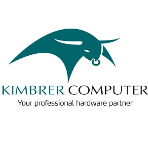 4GB (1x4GB, 2Rx8, 1.35V) PC3L-10600 CL9 ECC DDR3